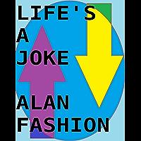 Life's a Joke (English Edition)