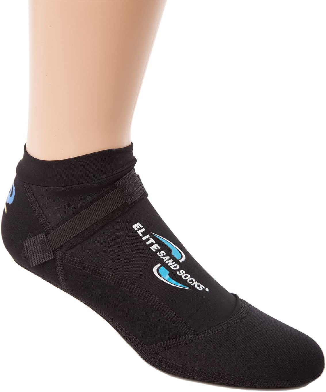 Amazon Com Sand Socks Vincere Elite For Snorkeling Beach Soccer Sand Volleyball Sports Outdoors