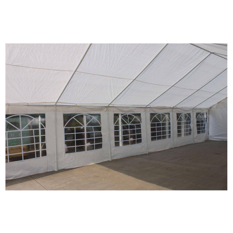 tente de ceremonie pas cher latest location de tente de reception pas cher location de tente. Black Bedroom Furniture Sets. Home Design Ideas