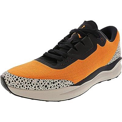 Nike Men's Jordan Zoom Tenacity 88 Ankle-High Running | Basketball