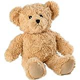 Greenlife 01148calore Warmies Peluche Teddy Bear