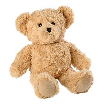 Greenlife 01148 térmica de peluche para calentar oso de peluche