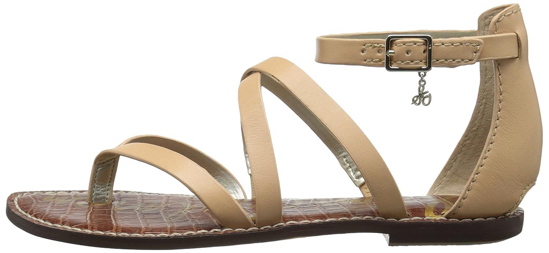 gladiator flip flops