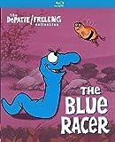 Blue Racer [Blu-ray]