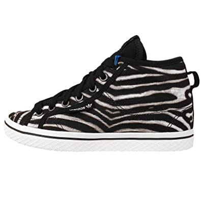 adidas Originals Honey Up Ladies Trainers-7  Amazon.co.uk  Shoes   Bags a48ee5609ad