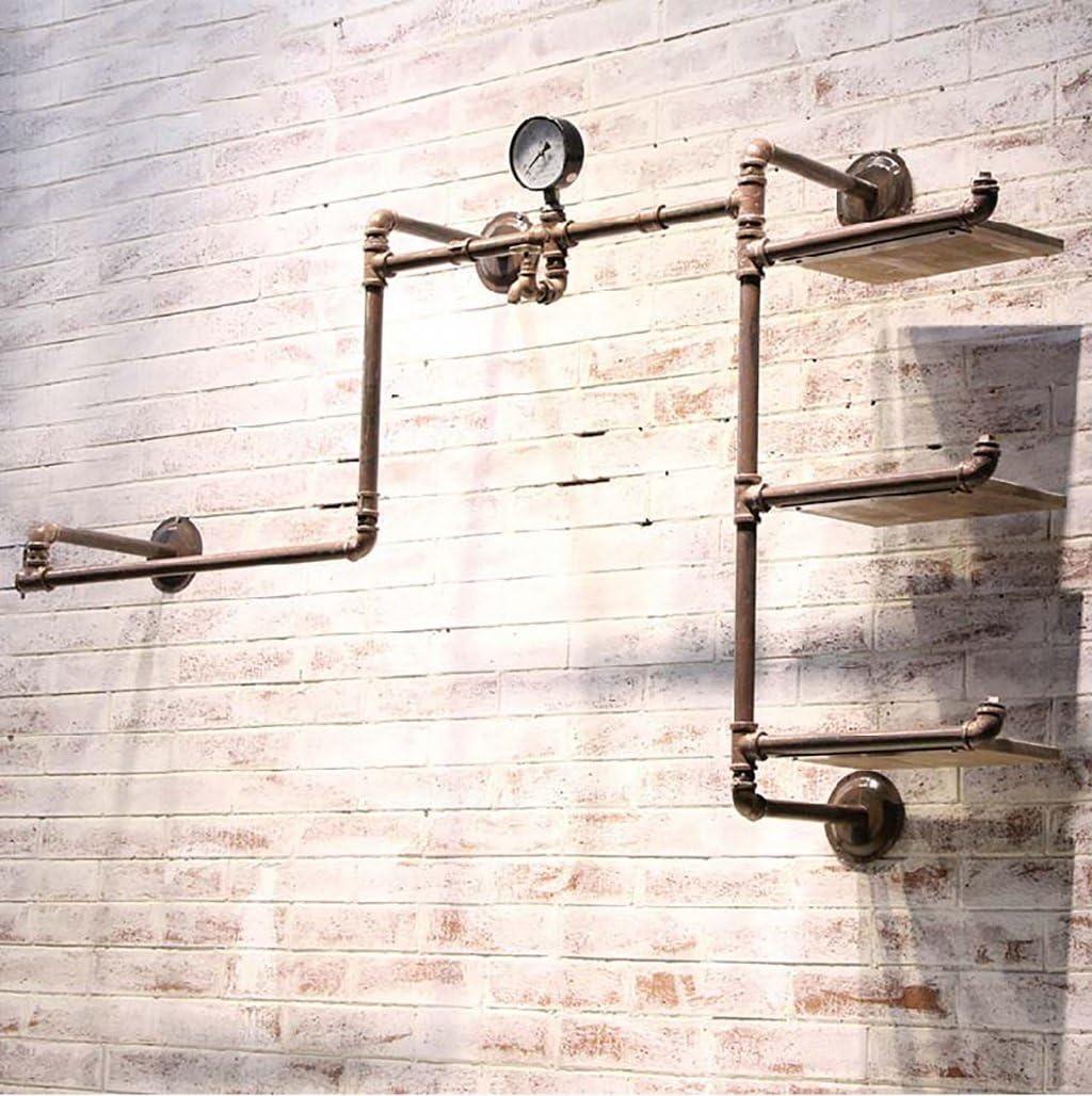Wall CR Appendiabiti in Ferro da Stiro