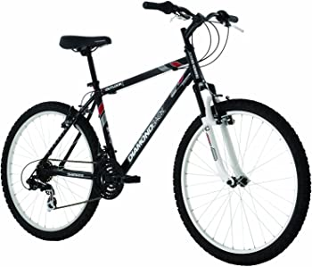 Diamondback Outlook Mountain Bikes