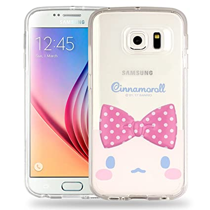 samsung s8 phone case jelly