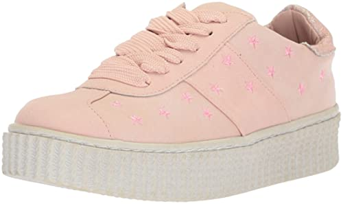 55663613a23 Dolce Vita Kids  Cadin Sneaker  Amazon.co.uk  Shoes   Bags