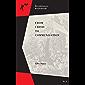 From Crisis to Communisation (Revolutionary Pocketbooks)