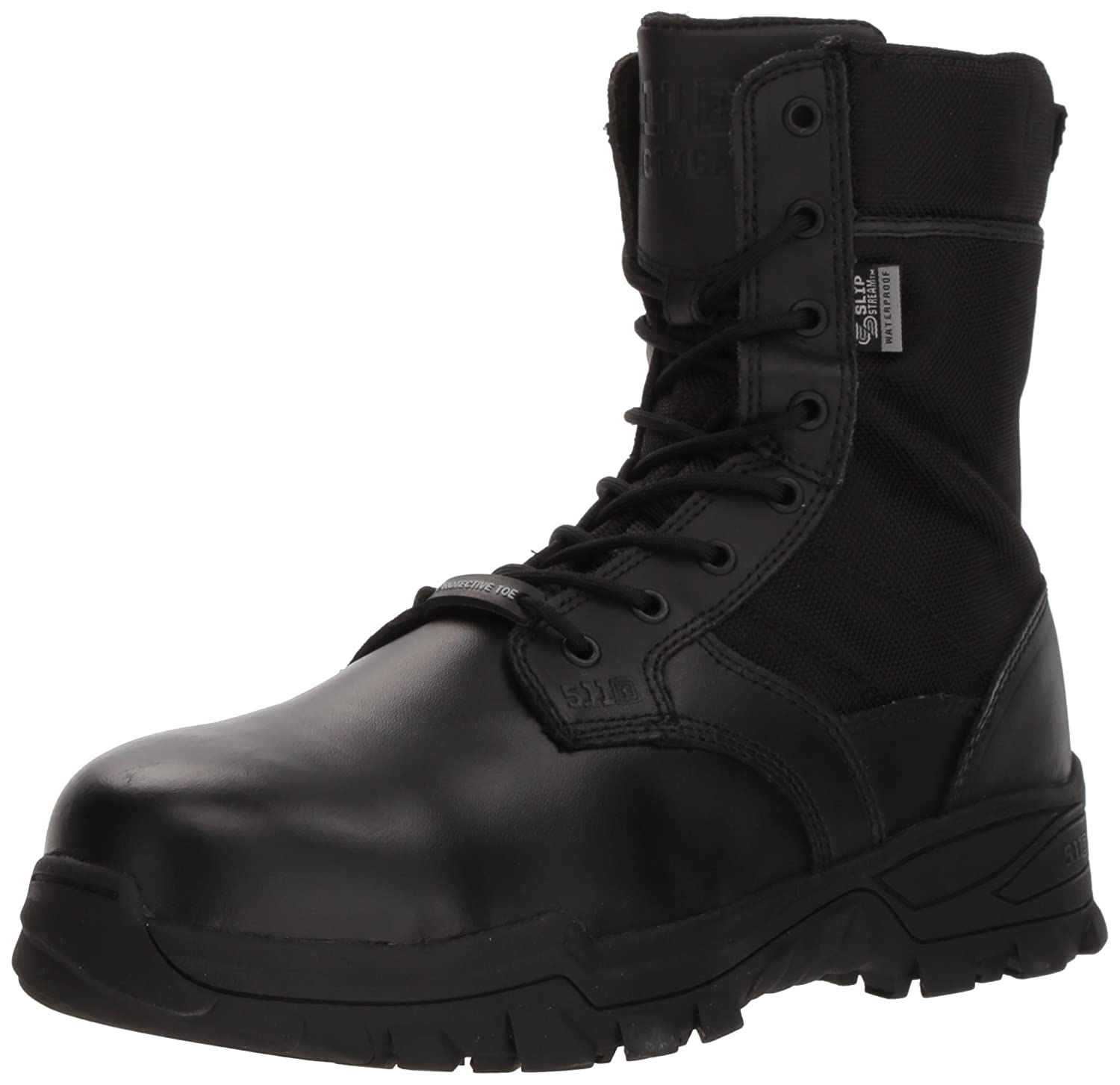 5.11 Tactical Speed 3.0 Shield Stiefel
