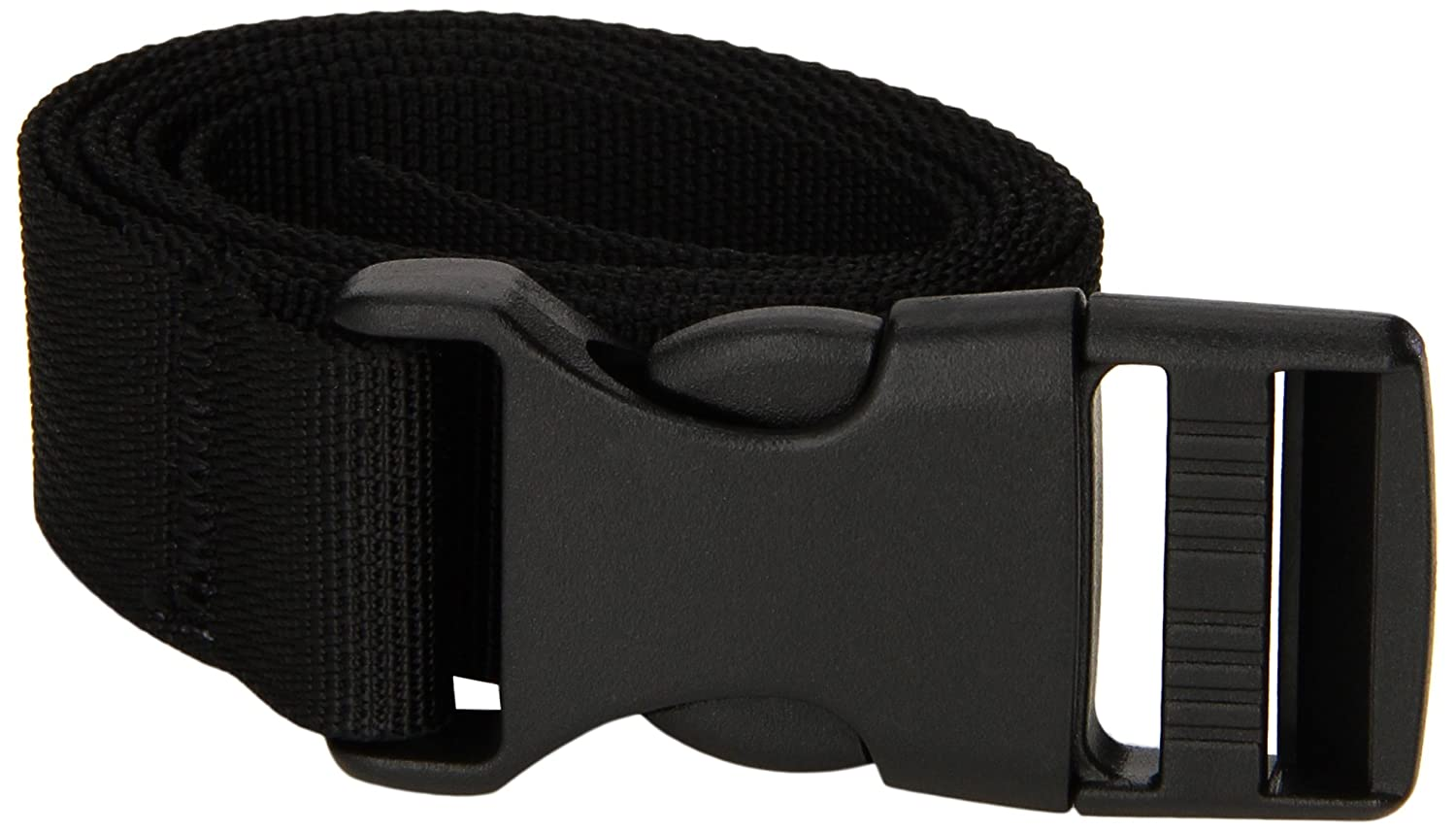 Liberty Mountain Quick Release Strap 146622-P