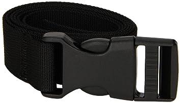 Bag Parts & Accessories 1 Pcs High Quality Adjustable Bag Backpack Chest Harness Strap Practical Webbing Sternum Buckle Bag Parts Accessories Online Shop