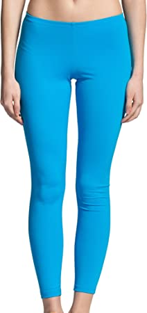 Coovy ATHLETE Womens Fitness Compression 3//4 Leggings  Running Workout Yoga