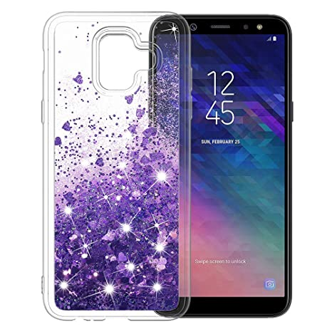cover samsung a6