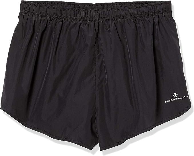 Ronhill Everyday Split Pantalones Cortos de Competición