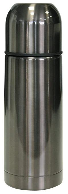 0 Hovac 5 210146 Vert Bouteille L Inox Isotherme W2YEIeH9D