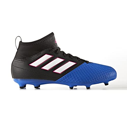 huge selection of b2bff 7399a adidas Ace 17.3 Fg J, Scarpe da Calcio Unisex – Bambini