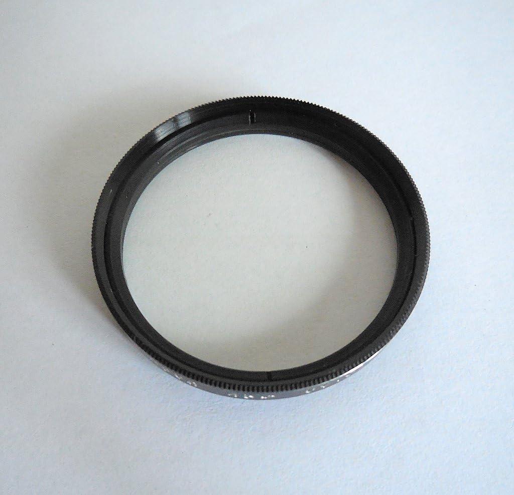 Boxed Vintage Hoya Filter UV 43mm Made in Japan