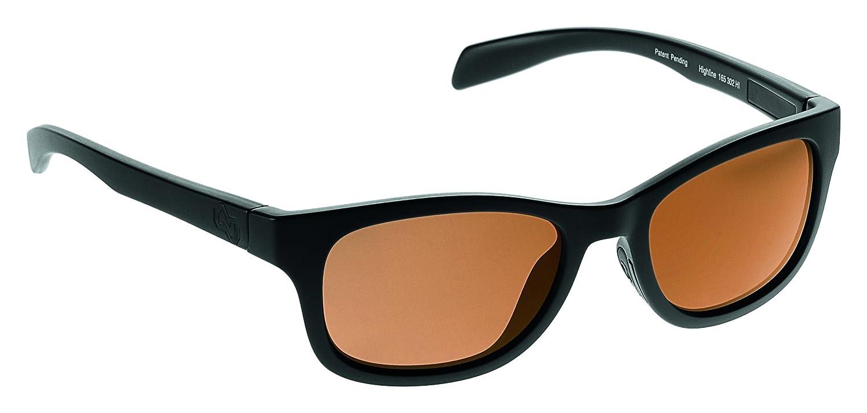 23686cce69 Native Eyewear Highline Polarized Sunglass