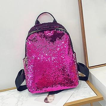 1b9673c6b9f9 GiveKoiu-Bags - Mochilas para niñas, para la Escuela, Venta Barata ...