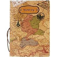Accesorios Viaje Fundas Pasaporte Caja Sostenedor Cubierta Organizador Protector Cartera Tarjetas Identificación Mapa…