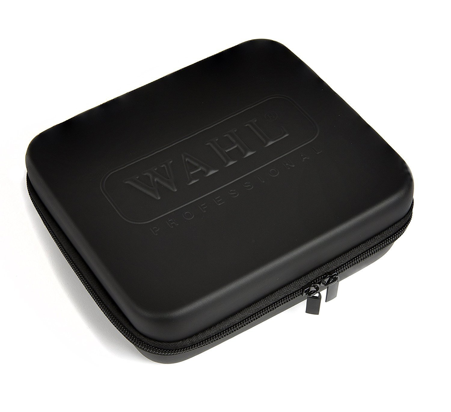 Wahl Professional Peanut Clipper/Trimmer #8655 with Travel Storage Case #90728 – Great for Barbers and Stylists by Wahl Professional (Image #5)