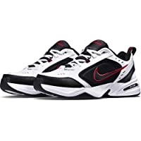 Nike Air Monarch IV Men's Fitness & Cross Training Shoe