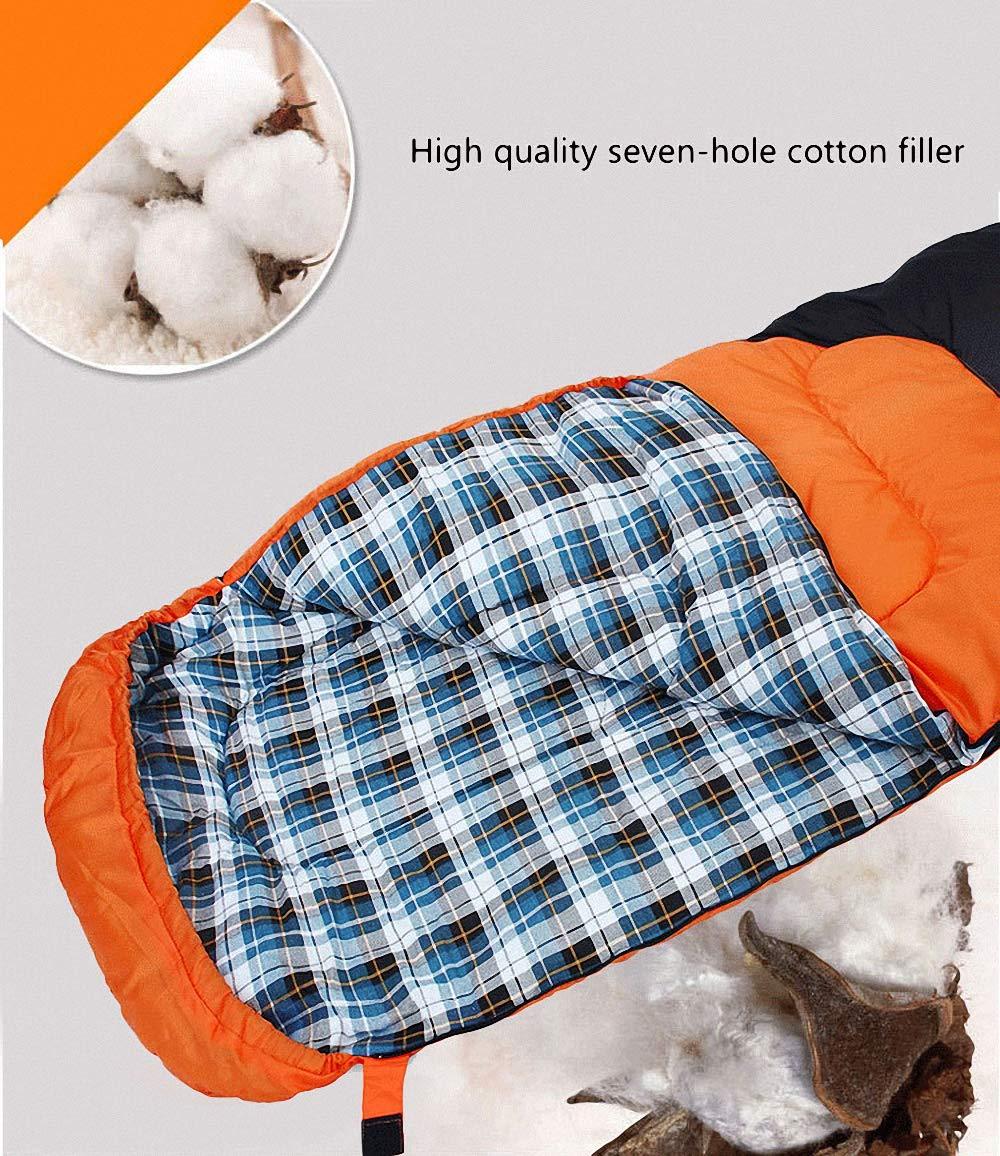 BSD Saco de Dormir Arme los Sacos de compresión, Ideal para Viajar, Acampar, IR de excursión, Actividades al Aire Libre.: Amazon.es: Deportes y aire libre