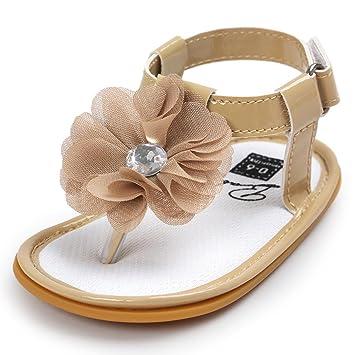 0c4a987fdccc Amazon.com  Hot Sale!Summer Sandals
