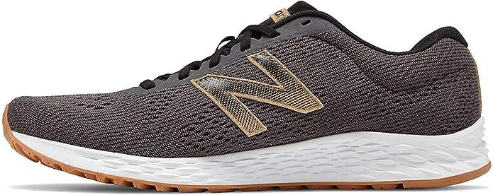 free shipping f6148 358fc New Balance Men's Fresh Foam Arishi Fitness Shoes: Amazon.co.uk: Shoes &  Bags