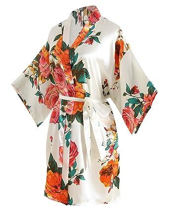 Yaomei La Robe Mariée Kimono Demoiselle FemmesFemmes D'honneur qpLMSUzGV