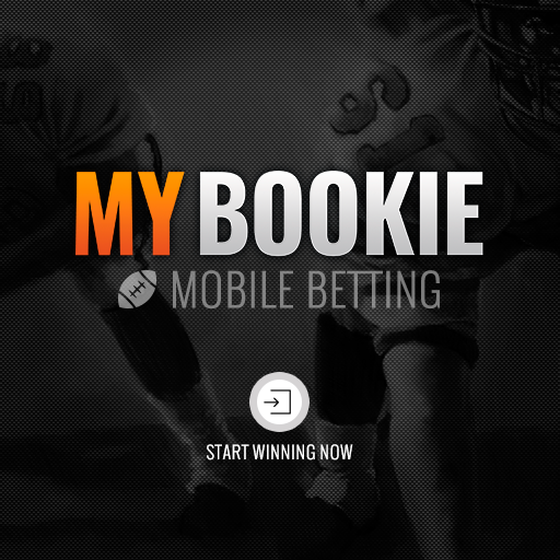 my bookie sports betting