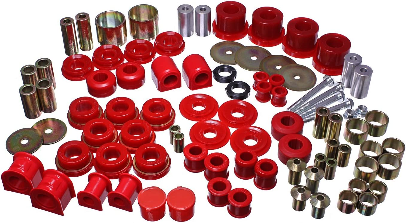 MZS Pivot Levers Brake Clutch CNC Red for Gas Gas EC250 EC300 EC 250 300 EC250E4 EC300E4 E4 XC 250 300 XC250 XC300