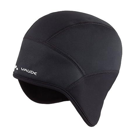 VAUDE - Windproof Cap III 1cea075f6031