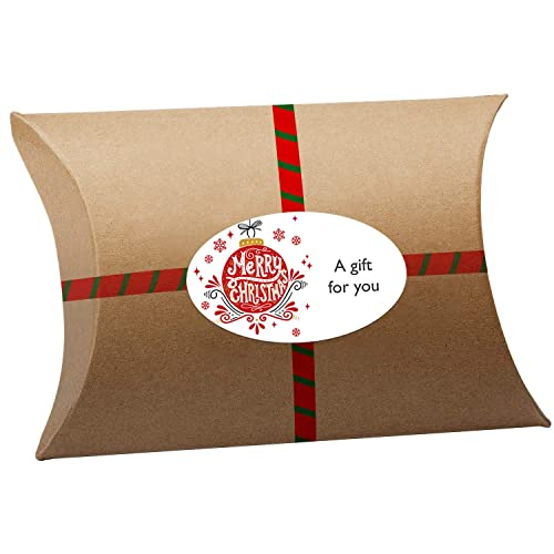 avery christmas labels amazon com