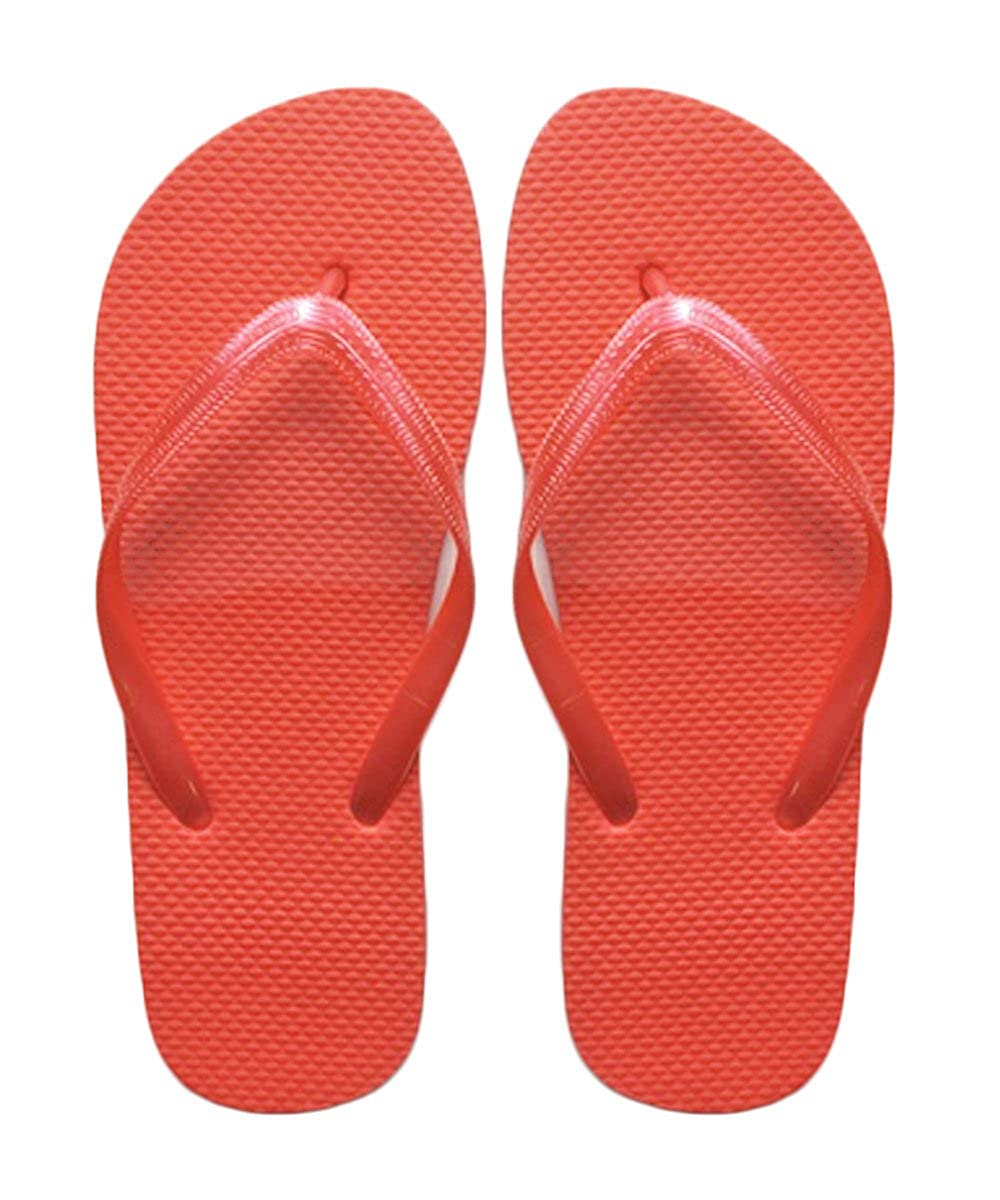 86ca876a2 SUGAR ISLAND® Unisex Ladies Girls Mens Summer Beach FLIP Flop Pool Shoes   Amazon.co.uk  Shoes   Bags