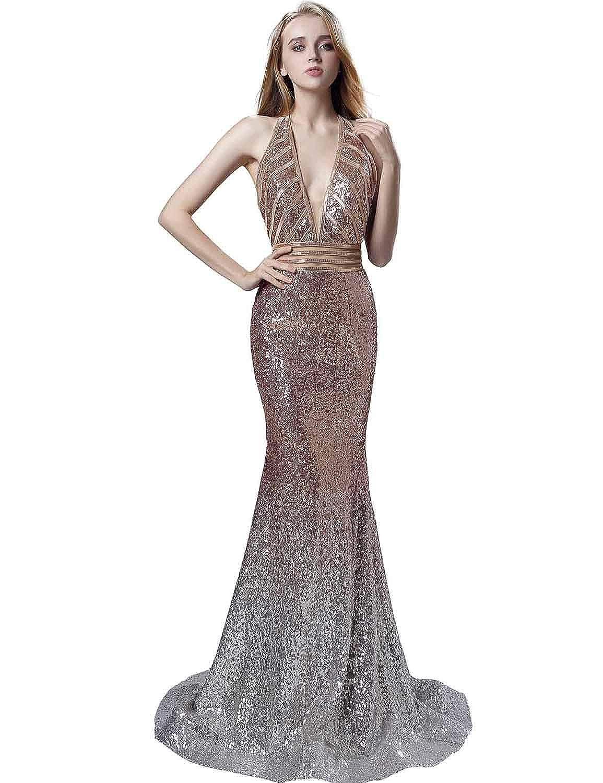 c71dd5c3cd0 Belk Junior Cocktail Dresses - Data Dynamic AG