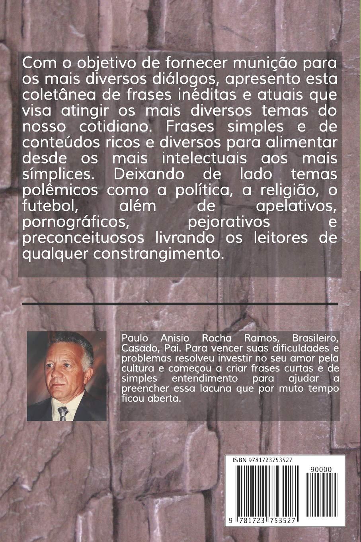 2060 Frases Inéditas E Atuais Curta As Curtas Amazones