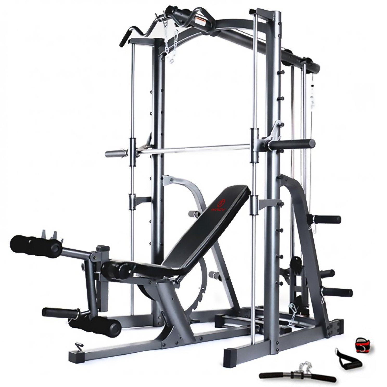 weight reviews bench gold gym xr product com bar s olympic walmart