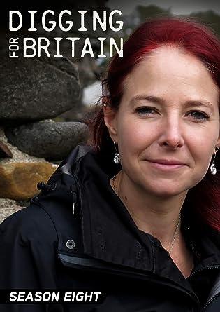 Digging For Britain: Season 8