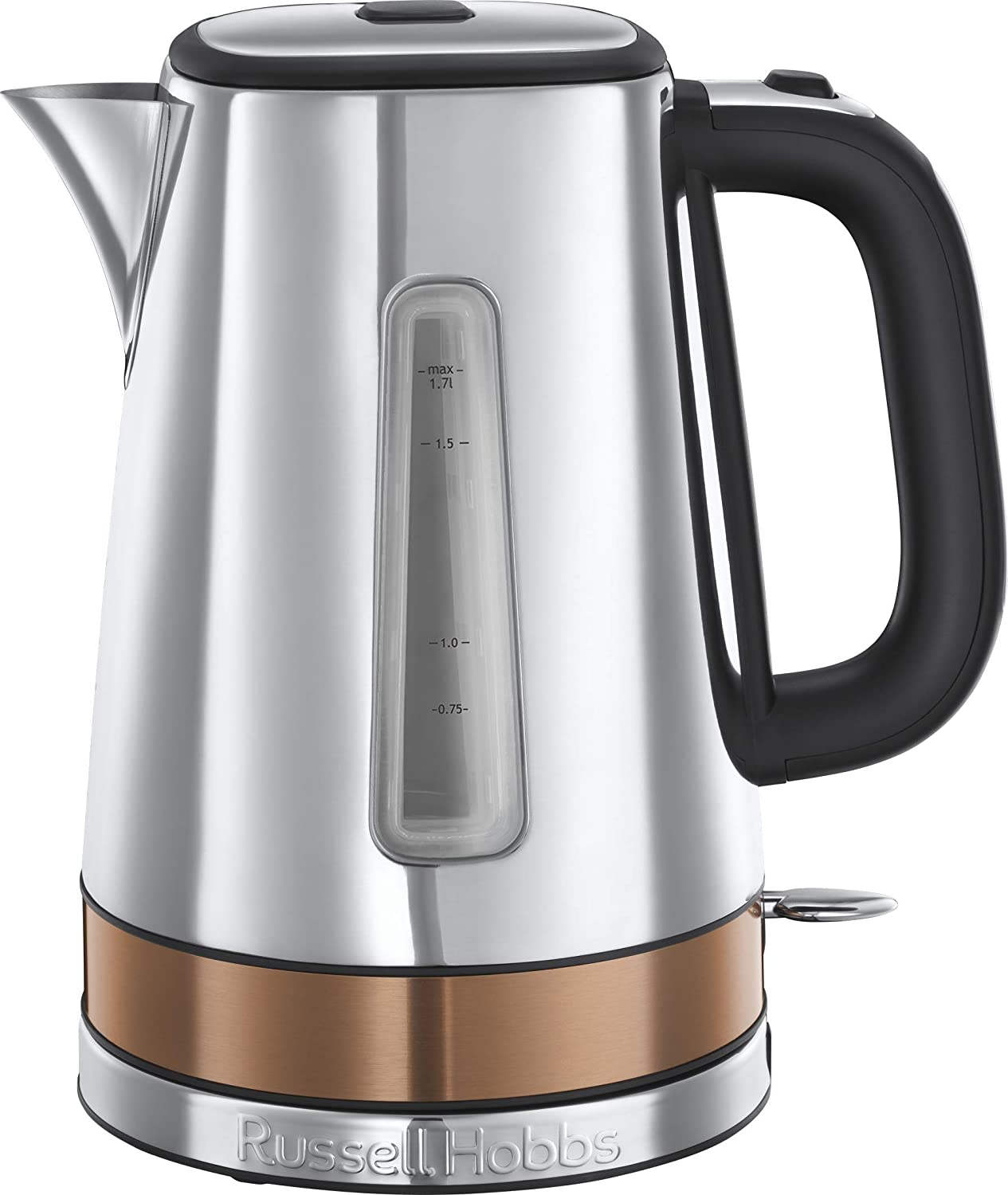 Russell Hobbs Luna Fast Boil Electric