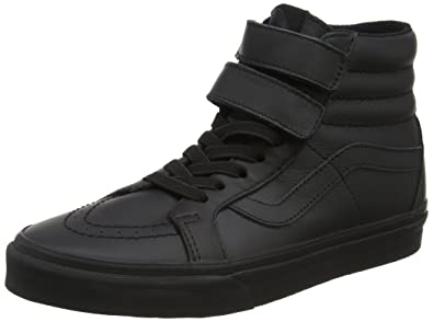 506f7945a4 Vans Adults  Sk8-hi Reissue V Trainers  Amazon.co.uk  Shoes   Bags