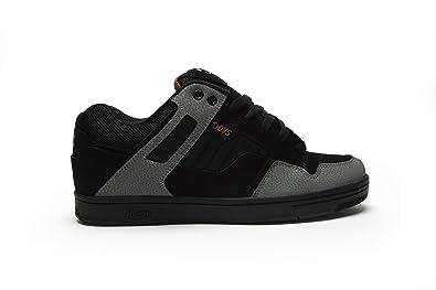 f71b21dd01823 Amazon.com  DVS Men s Enduro 125 Skate Shoe  Shoes