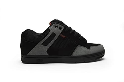 new style 99b51 5ccf3 DVS Shoes Enduro 125, Scarpe da Skateboard Uomo