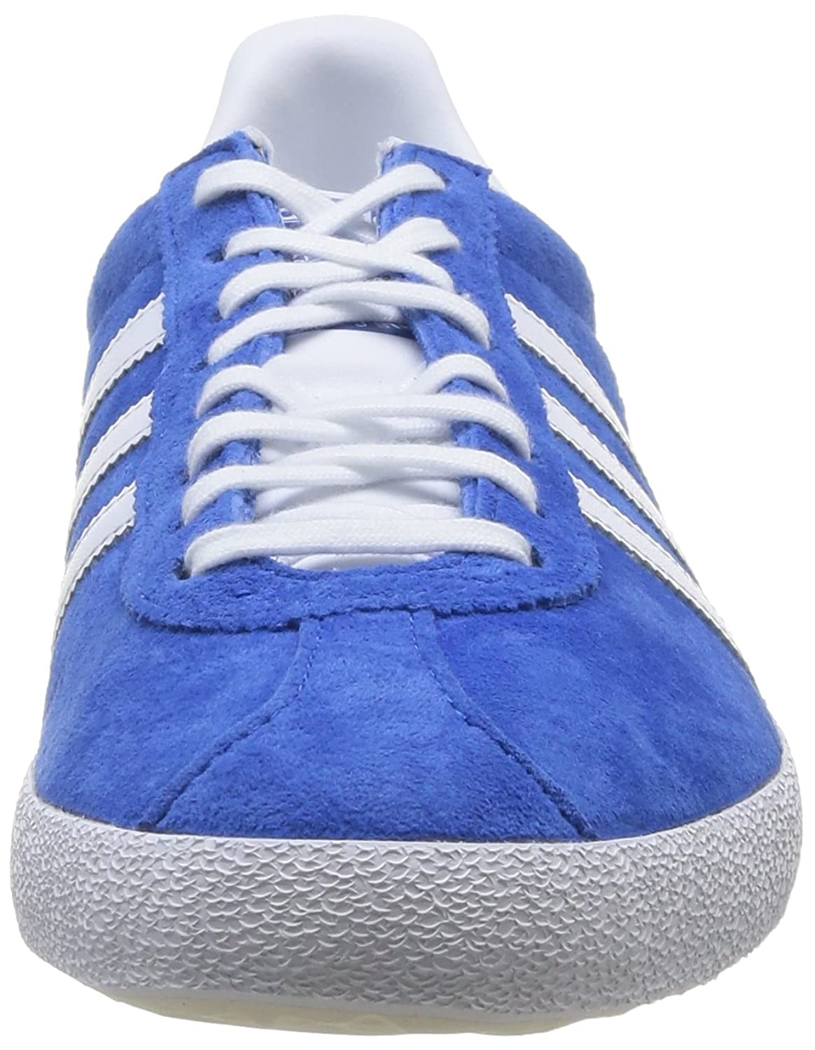 adidas Originals Men\u0027s Gazelle Og Leather Sneakers: Buy Online at Low  Prices in India - Amazon.in