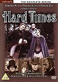 Hard Times [1977] [DVD]
