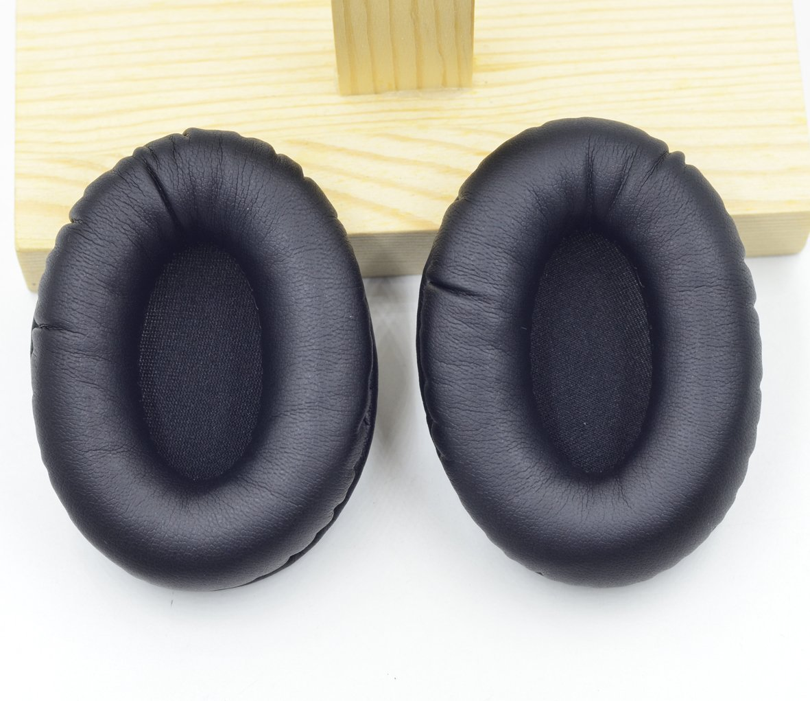 6bbd6ff4355 Caokk Replacement Ear Pads 1 Pair Soft Earpads Compatible for Soul SL150  Pro Hi-Def On-Ear Headphones Headset,Foam Cushions Pillow Covers Cups  Repair Parts