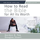 How to Read the Bible for All It's Worth, Fourth Edition