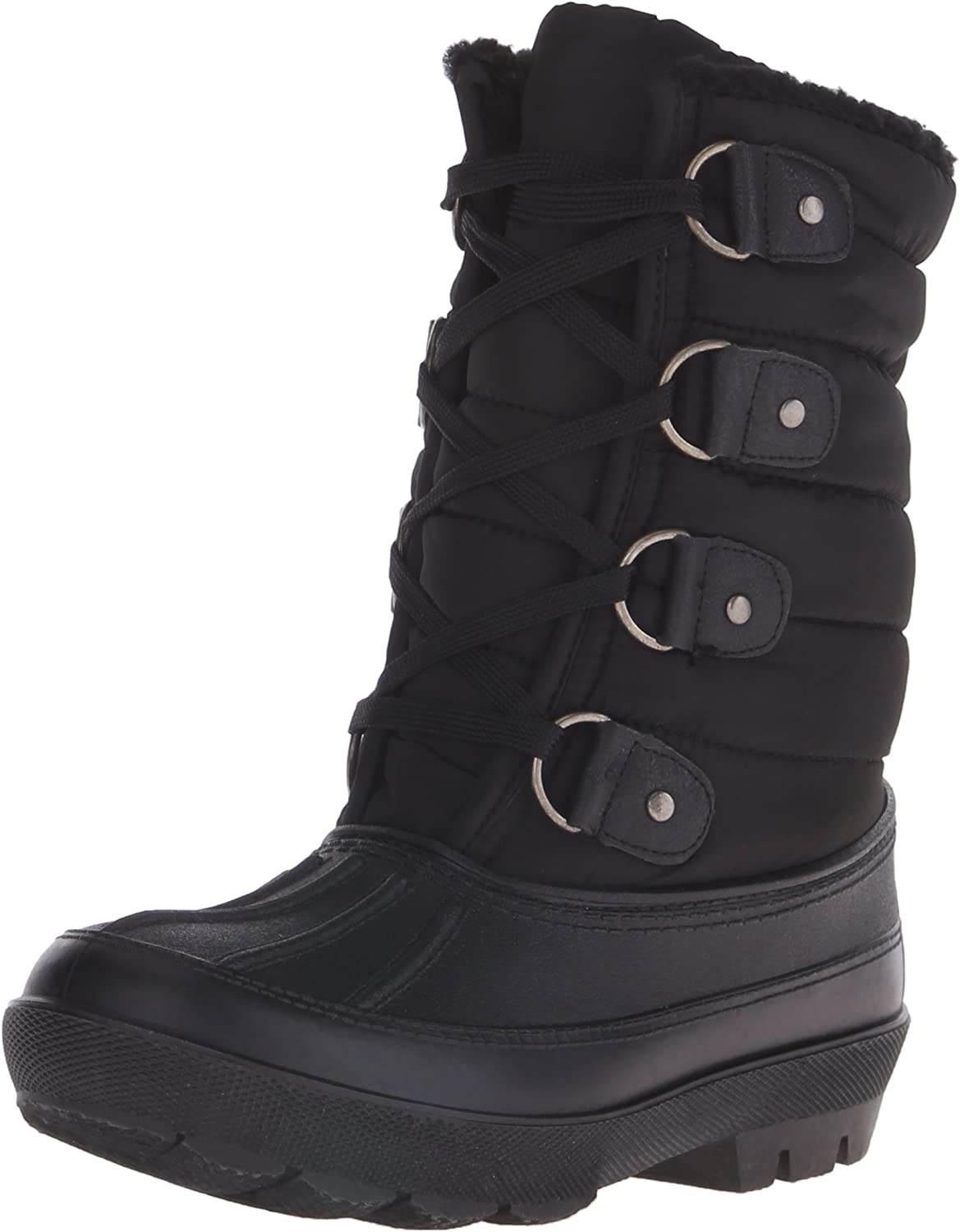 Dirty Laundry by Chinese Laundry Women's Big Bear Boot